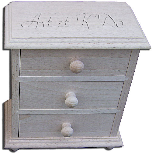 Commode_3_tiroir_4b68145919bee.jpg